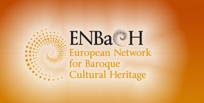 ENBaCH - European Network for Baroque Cultural Heritage