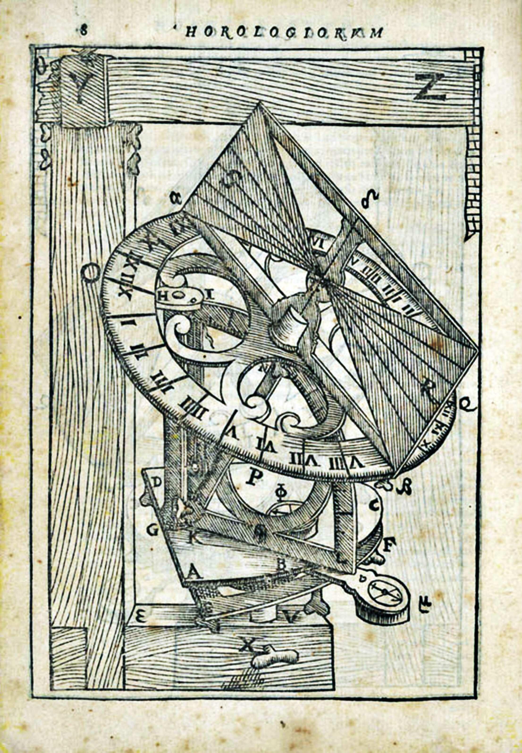 La Vena Artistica Genova la parola e l'immagine. cultura del libro e collezionismo